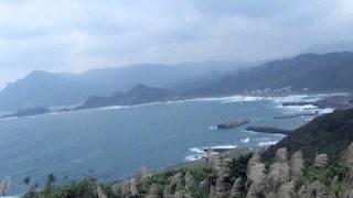 """2011.12.03  忘憂谷 劉主任 Needle 124""""  DS 2"""