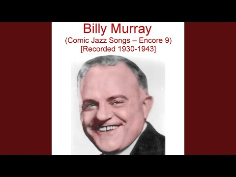 Two Voices-No Credit: Billy Murray and Walter Scanlan At