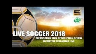 Southlands Christian vs Edgewood -Live Stream High School soccer