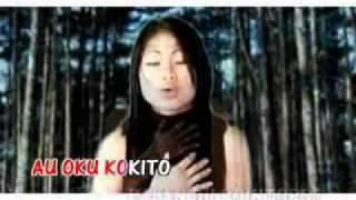Winnie Kuntip - Ralan Dii Otopot.flv