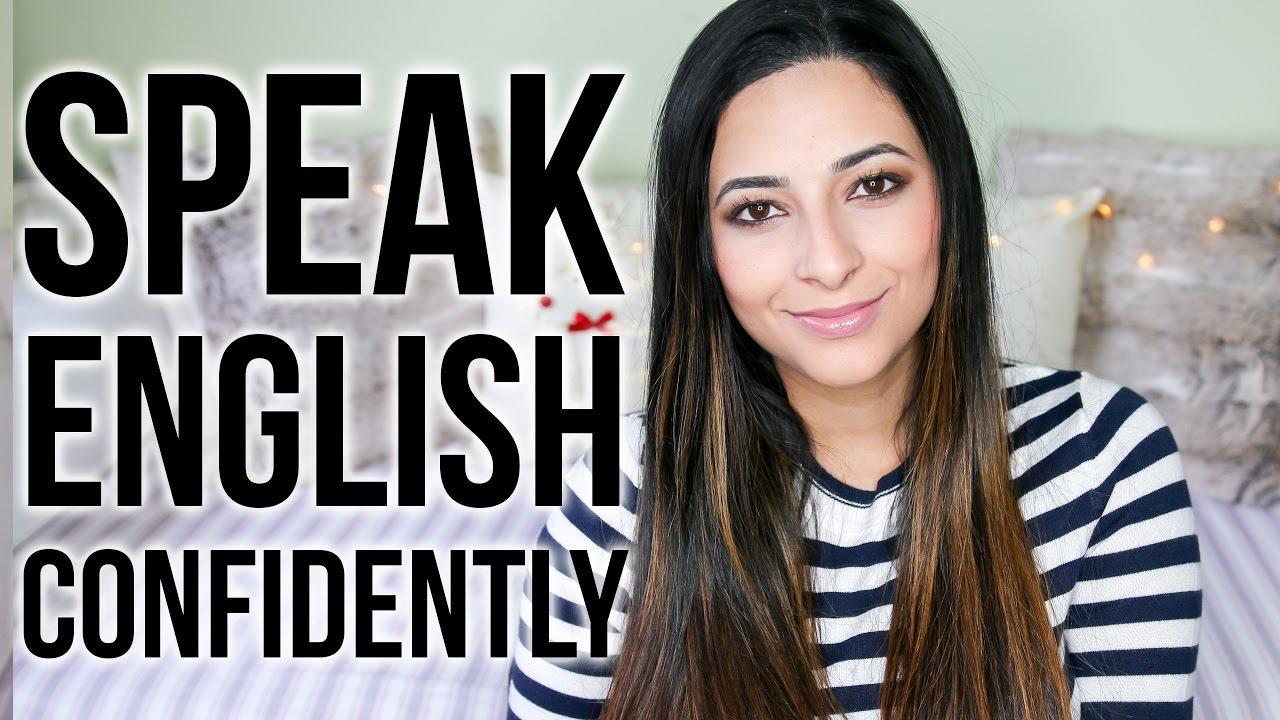 how to make luvabella speak english