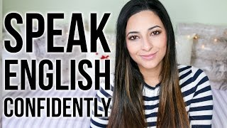 Baixar HOW TO SPEAK ENGLISH CONFIDENTLY: Top 5 Tips To Become A Confident English Speaker | Ysis Lorenna