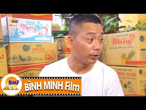 Phim Hài Mới Nhất 2017 | Râu Ơi Vểnh Ra - Tập 46 | Phim Hay 2017