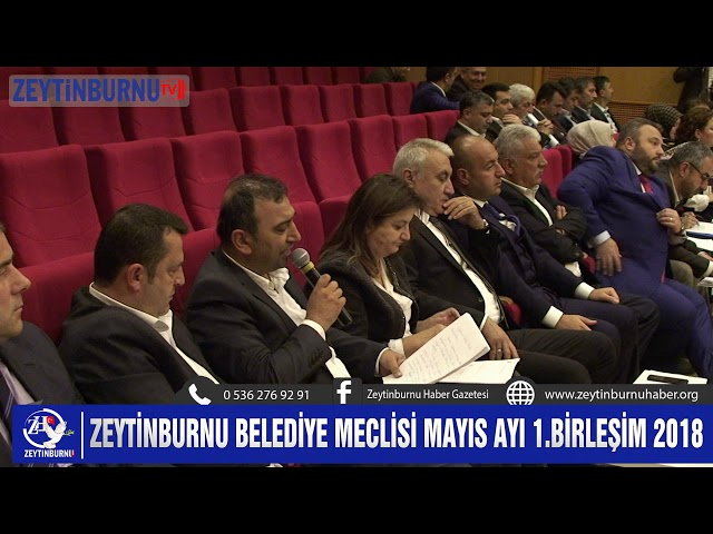 Başkan Aydın Asos'taki Sosyal Tesisleri satın almak için yetki istedi