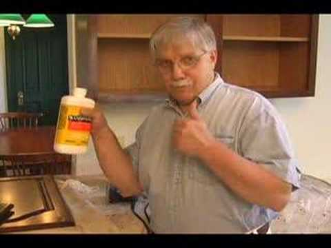 painting kitchen cabinets youtube painting kitchen cabinets 24491