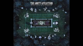 The Amity Affliction - This Could Be Heartbreak - Full Album 2016 Mp3