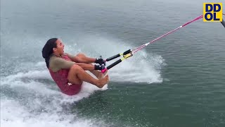 TRY NOT TO LAUGH WATCHING FUNNY FAILS VIDEOS 2021 #113