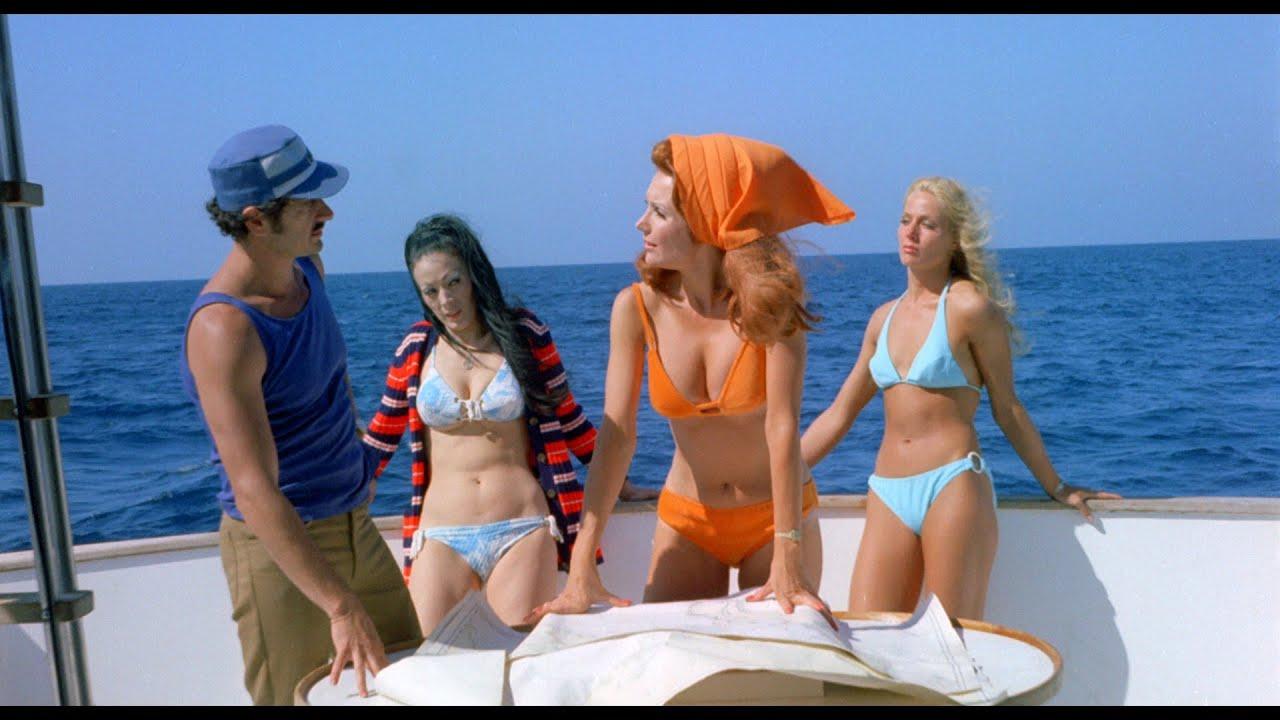 sports illiusrtated bikini