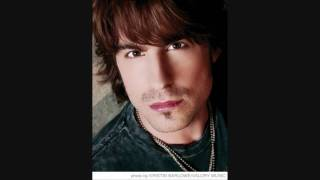 Watch Jimmy Wayne Just A Dream video
