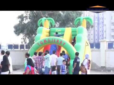 IIK Diwali mela 2013