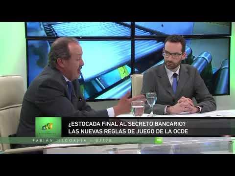Daniel Espinosa -  Entrevista completa