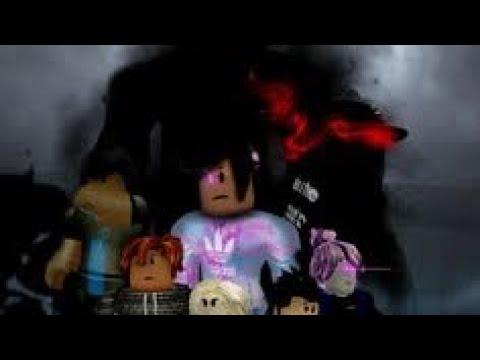 Roblox Music Video   Alone, pt. 2    Alan Walker, Ava Max    Blox Watch by ObliviousHD