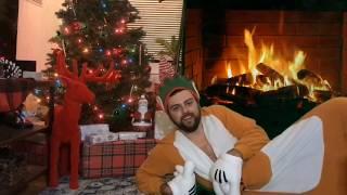Merry Christmas From Team Degen!!