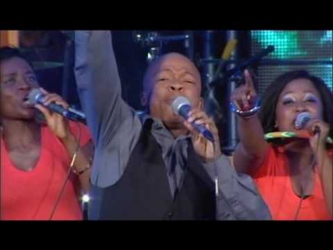 Worship House - Mookamedi  (Live) (OFFICIAL)
