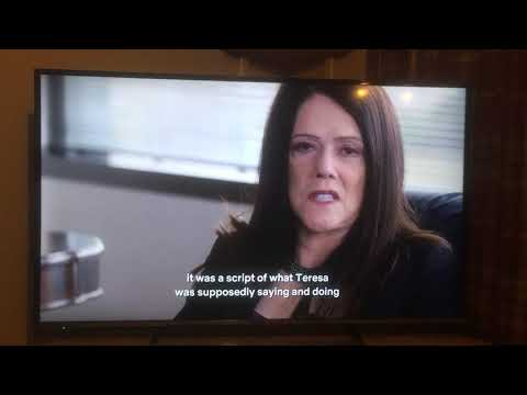 Making a Murderer: Kathleen Zellner at her finest