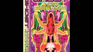 Dj Ghost   Acid Breaks