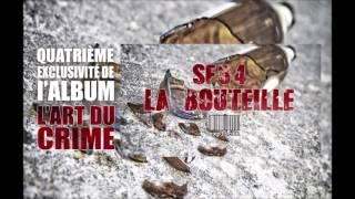 Video SF34 - La bouteille [Chanson Officielle] download MP3, 3GP, MP4, WEBM, AVI, FLV Agustus 2017