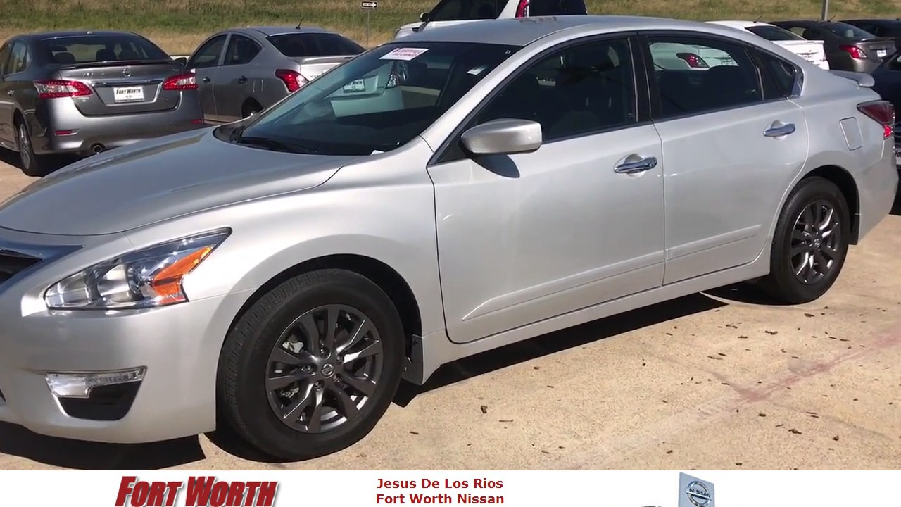 fort tx htm unveiled at texas sentra angeles tags info blog auto worth news nismo irving nissan los show index