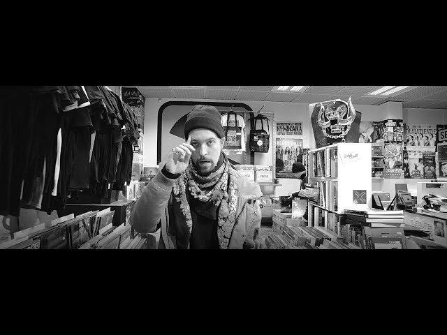 Rekami - Mielen pääl (feat. Joniveli, Skandaali & Eetee)