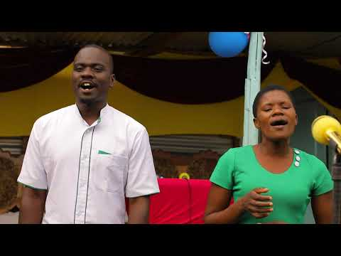 Herald Singers - Sori -Tazama