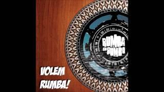 Video EL Viejo Trobador - Volem Rumba! (Rumba sin Rumbo) download MP3, 3GP, MP4, WEBM, AVI, FLV Oktober 2018