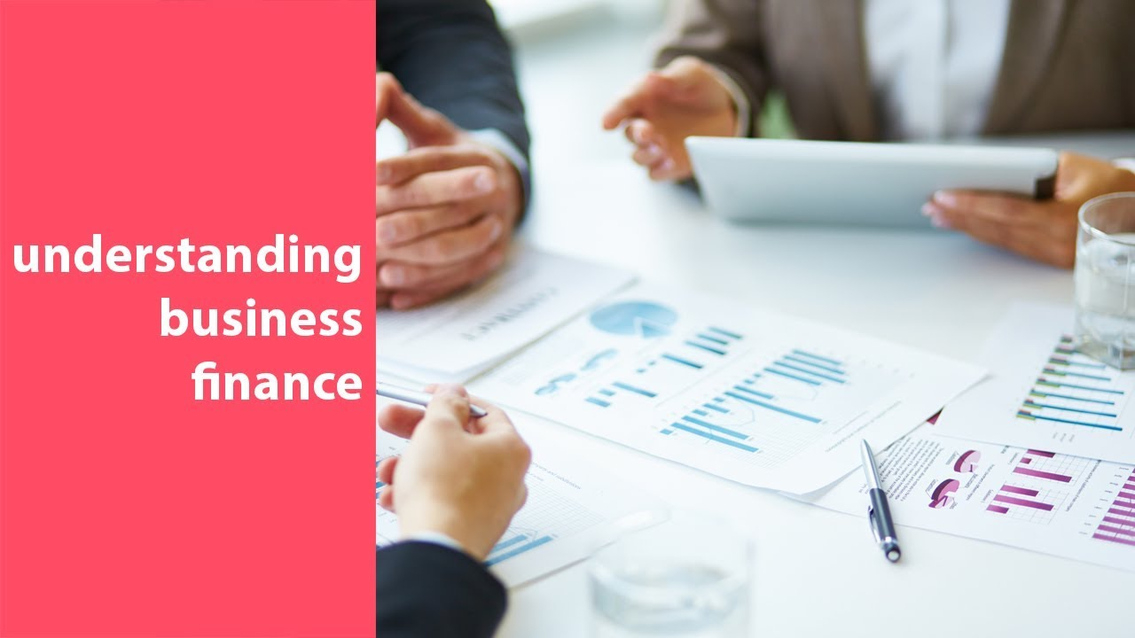 Custom writing services for finance