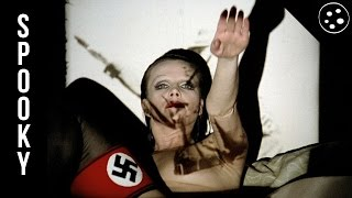 10 Bizarre Facts About WW2