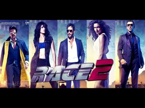 Allah Duhai hai Race 2 Full song Audio HD - YouTube