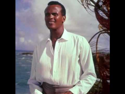 Harry Belafonte - Man Smart Woman Smarter