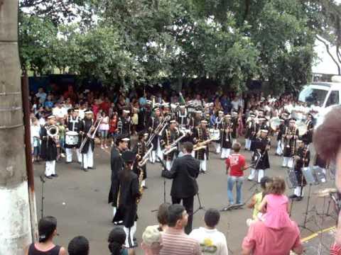 BAMTAN - PUMP IT (www.bandacassilandia.webnode.com.br)