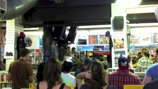 Imagine Dragons It S Time Live At Independent Records