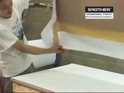 Столешница из бетона своими руками инструкция 705