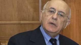 """Liban: """"le tribunal Hariri est indépendant"""", dit son président"""
