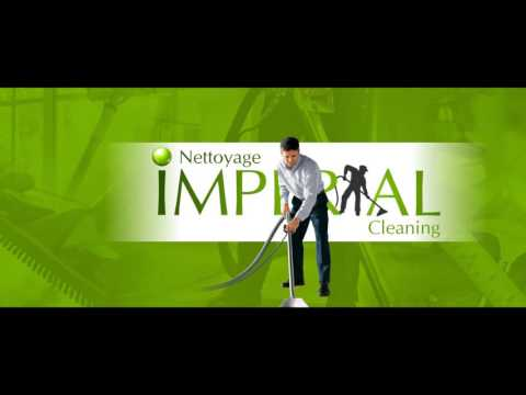 Nettoyage Tapis Montreal