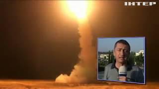 Война в Сирии: как Израиль будет противодействовать российским ПВО