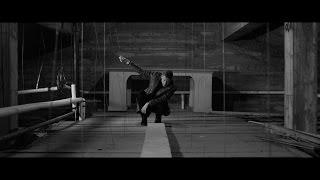 MACKLEMORE & RYAN LEWIS - KEVIN (FEAT. LEON BRIDGES) - OFFICIAL MUSIC VIDEO