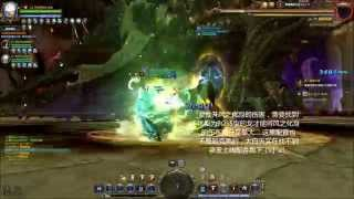【KR Server】Sniper update - The super mega charge! (Full explanation in Chinese)