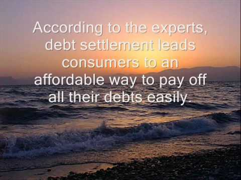 What You Really Need To Know About Debt Settlement Companies