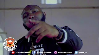 Trophy Sniper - In These Streets [Official Music Video HD]