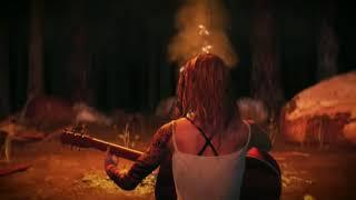 Demoman Is The New Killer??? | Dead By Daylight Trailer |