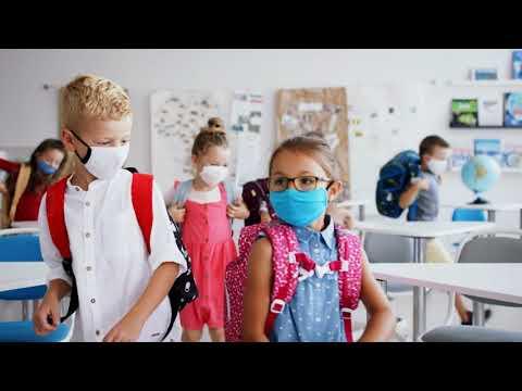Regierungen fürchten Angriff mit zweitem und drittem Virus