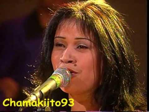 LOS TOROS BAND - Melina (90's)