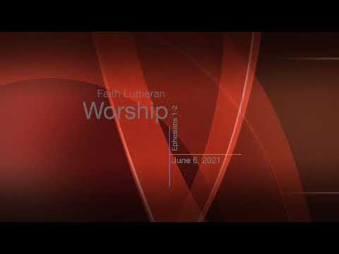 Ephesians Prayer for Graduates
