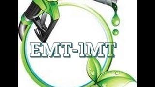 видео: Топливо из дизтоплива + вода. Подсолнечное масло + вода. Water fuel emulsiya.