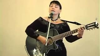 Юлия Зиганшина. Два века русского романса
