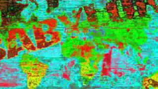 Ital Noiz Dub System-Relax