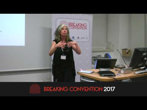 Jennifer Dumpert - Dream Tripping: Exploring Consciousness through Dreams