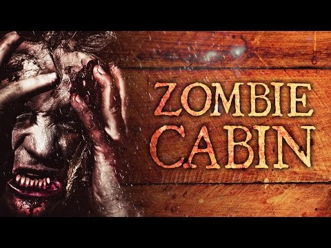 zombie-cabin-★-call-of-duty-zombies-mod-(zombie-games)