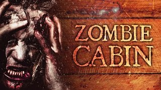 zombie cabin call of duty zombies mod zombie games