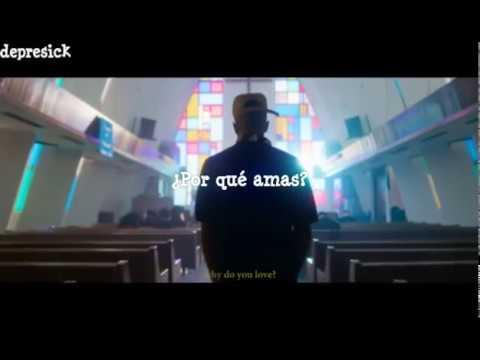 XXXTENTACION SAD! (Vídeo oficial) TRADUCIDA En ESPAÑOL
